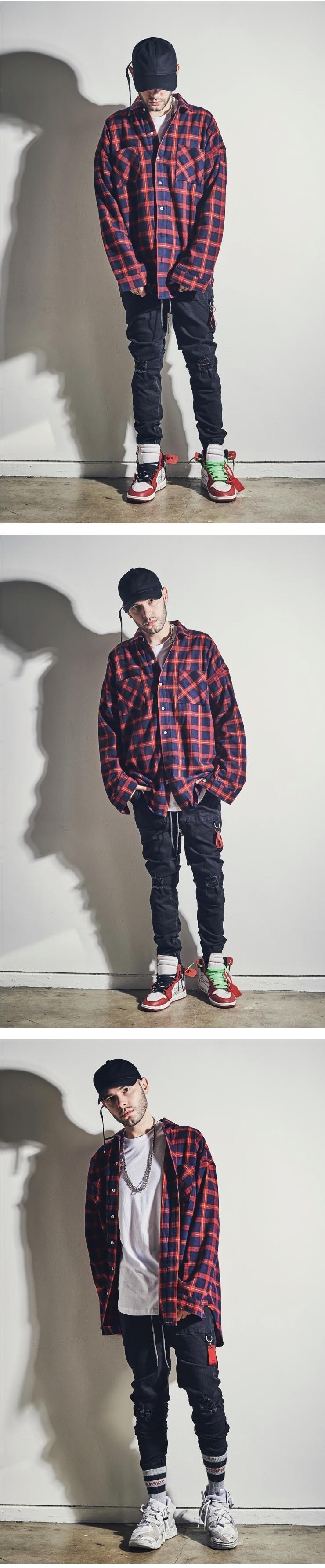 (단독가)라울 LAUL X B.T.D COMFORTABLE JOGGER PANTS BLACK 라울 컴포터블 조거팬츠 블랙